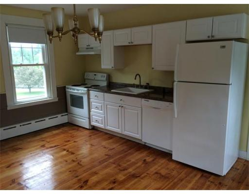 Rental Homes for Rent, ListingId:28922064, location: 763 Massachusetts Avenue Lunenburg 01462