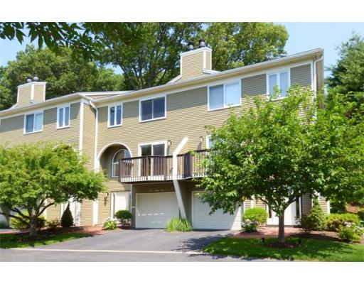 Property for sale at 234 Kenrick St Unit: 234, Newton,  MA  02458