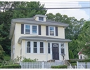 OPEN HOUSE at 107 Villa St in waltham