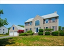 OPEN HOUSE at 14 Marina Dr in haverhill