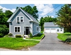 home for sale in Sutton MA photo