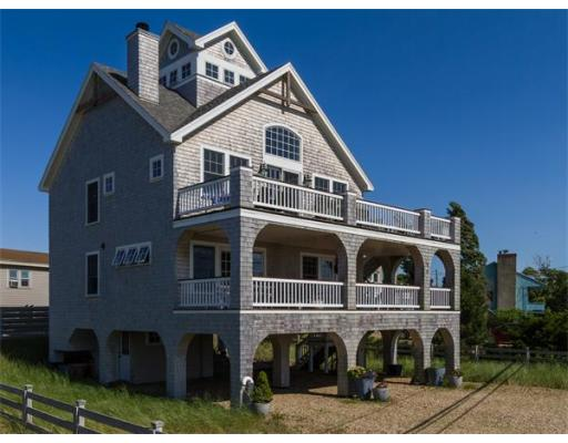 20 Old Point Rd, Newbury, MA 01951