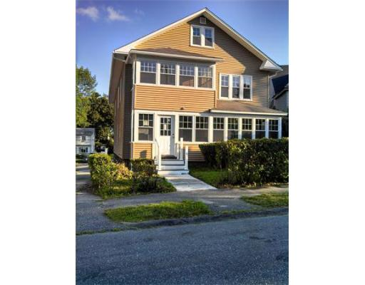Rental Homes for Rent, ListingId:28940564, location: 2 Davidson Rd Worcester 01605