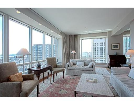 $2,095,000 - 2Br/3Ba -  for Sale in Boston