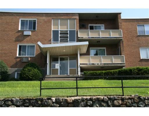 Property for sale at 32 Jacqueline Rd Unit: B, Waltham,  MA  02452