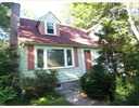 OPEN HOUSE at 85 Prospect Hill Rd in waltham