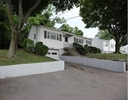 OPEN HOUSE at 406 Waverley Oaks Rd in waltham