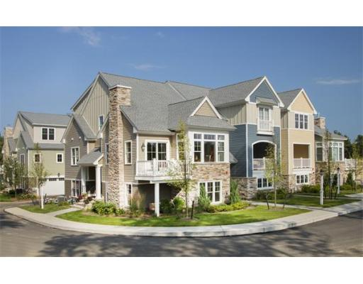 Real Estate for Sale, ListingId: 28956575, Plymouth,MA02360