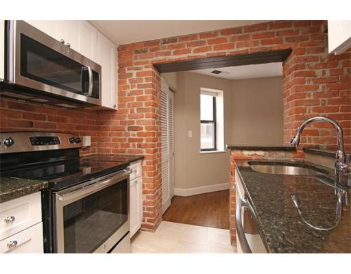 $689,000 - 2Br/1Ba -  for Sale in Boston