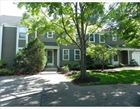 Canton Mass condo for sale photo