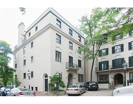 $1,149,000 - 2Br/1Ba -  for Sale in Boston