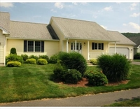real estate Easthampton ma