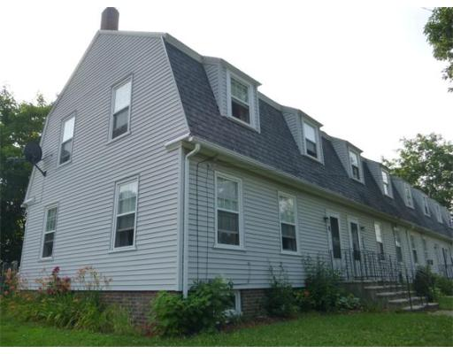 Rental Homes for Rent, ListingId:28956581, location: 32 Nelson Street Barre 01005