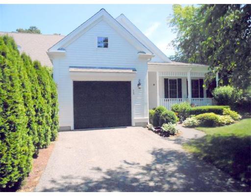 Real Estate for Sale, ListingId: 28956592, Buzzards Bay,MA02532