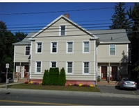 condominiums Easthampton ma