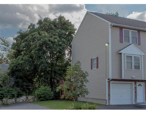 $154,999 - 2Br/2Ba -  for Sale in Lowell