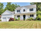 Webster Massachusetts real estate photo