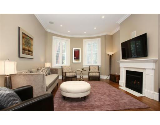 $1,795,000 - 3Br/3Ba -  for Sale in Boston