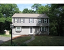 OPEN HOUSE at 4 Arnold Rd in framingham