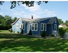 home for sale Agawam MA photo