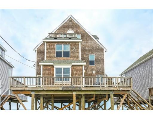 268  Central Ave,  Scituate, MA