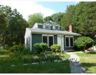 Marshfield Massachusetts real estate photo