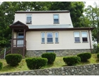 home for sale in Malden MA photo