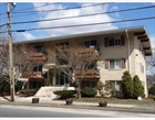 Saugus MA condo for sale photo