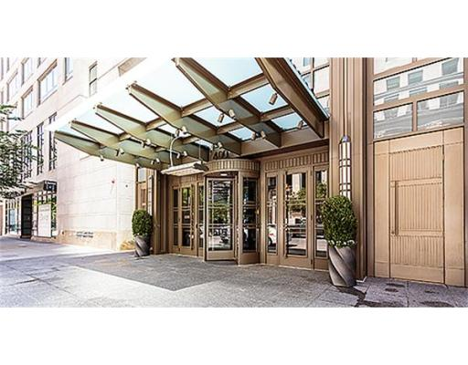 $3,395,000 - 3Br/4Ba -  for Sale in Boston
