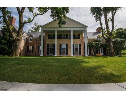 $5,700,000 - 5Br/6Ba -  for Sale in Hamilton