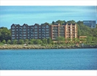Hull MA condo for sale photo