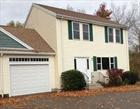 Walpole Mass condo for sale photo