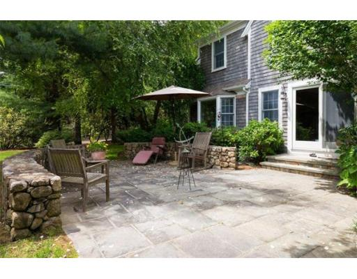 414 Eel River Road, Barnstable, MA, 02655