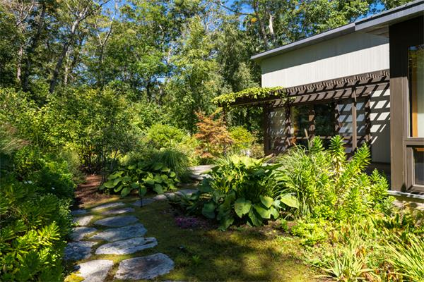 Photo #25 of Listing 77 Fay Road