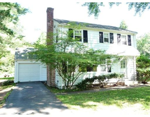 502  Amherst,  South Hadley, MA