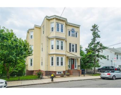 $315,000 - 3Br/1Ba -  for Sale in Boston