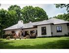 Brimfield Massachusetts real estate photo