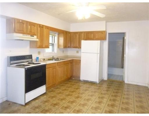 Rental Homes for Rent, ListingId:29011546, location: 243 Main Street Gardner 01440
