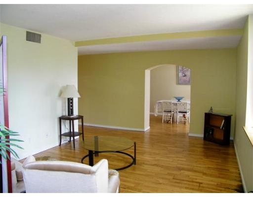 Lofts.com apartments, condos, coops, houses & commercial real estate - Newton Lofts (Condo)