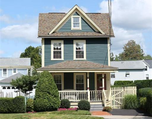 24  South St,  Chicopee, MA