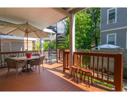 $799,000 - 3Br/3Ba -  for Sale in Boston