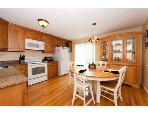 10  Erick Rd,  Mansfield, MA