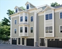 OPEN HOUSE at 426 Main St in waltham