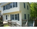 OPEN HOUSE at 4 H St in haverhill