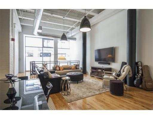 $779,000 - 1Br/2Ba -  for Sale in Boston