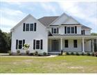 Holliston Massachusetts real estate photo