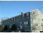 Wrentham MA condominium for sale photo