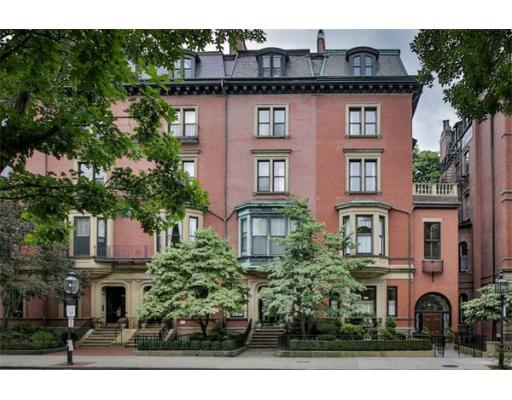 $2,600,000 - 3Br/3Ba -  for Sale in Boston