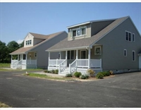 condominiums for sale in Hatfield ma
