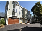 Waltham Mass condo for sale photo